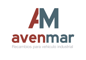 Avenmar includes the Jaltest Telematics remote diagnostics solutions in its offer