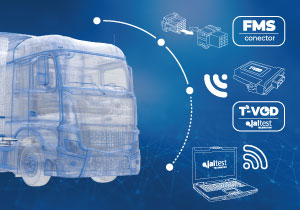 THE IMPORTANCE OF FMS SYSTEM IN FLEET MANAGEMENT