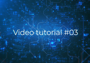 JALTEST TELEMATICS | Video tutorial on creating, editing and deleting users
