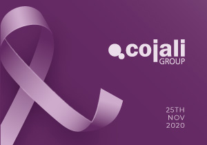 COJALI GROUP AGAINST GENDER-BASED VIOLENCE AND IN FAVOUR OF GENDER EQUALITY
